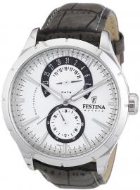 WATCH FESTINA F16573/2