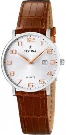 WATCH FESTINA F16477/2