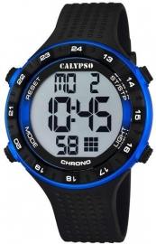 WATCH CALYPSO K5663/2