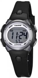 WATCH CALYPSO K5609/6