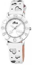 WATCH LOTUS JUNIOR 18271/1
