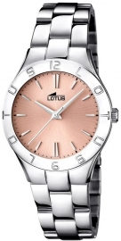 WATCH LOTUS TRENDY 15895/2