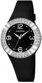 WATCH CALYPSO K5659/4