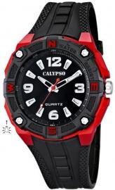 WATCH CALYPSO K5634/4