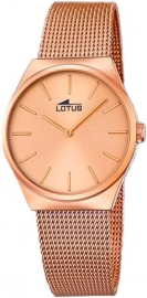WATCH LOTUS THE COUPLES 18289/2