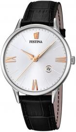 WATCH FESTINA F16824/2