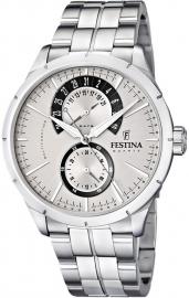 WATCH FESTINA F16632/1