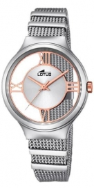 WATCH LOTUS TRENDY 18331/1