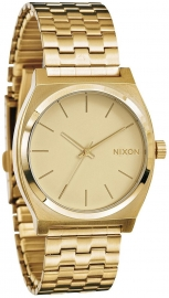 WATCH NIXON TIME TELLER A045511