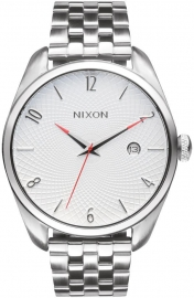 WATCH NIXON    A418100