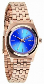 WATCH NIXON  SMALL TIME TELLER A3991748