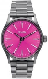 WATCH NIXON A4502096