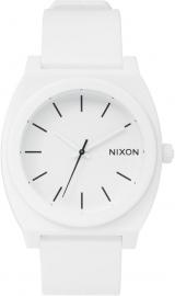 WATCH NIXON TIME TELLER A1191030