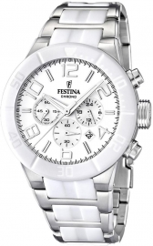 WATCH FESTINA F16576/1