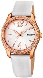WATCH CALYPSO K5717/2