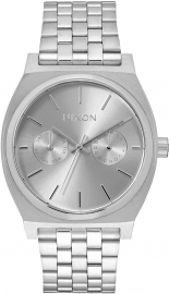 WATCH Nixon TIME TELLER DELUXE A9221920
