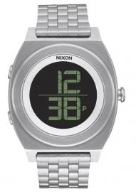 WATCH Nixon Time Teller Digital A948000