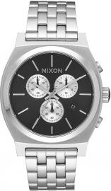 WATCH Nixon Time Teller Chrono A9722348