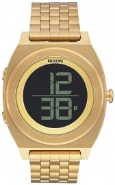 WATCH Nixon Time Teller Digital A948502