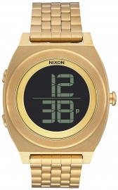 WATCH Nixon Time Teller Digital A948502