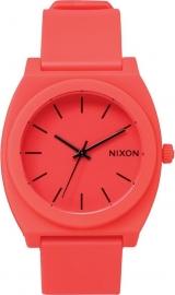 WATCH NIXON TIME TELLER A1191156