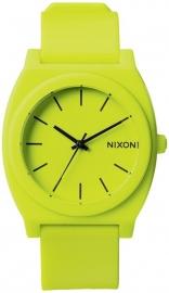 WATCH NIXON TIME TELLER P  A1191262
