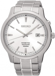WATCH SEIKO NEO CLASSIC SKA739P1