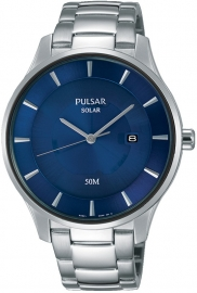 WATCH PULSAR BUSINESS