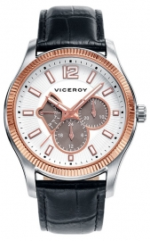 WATCH VICEROY 42253-05