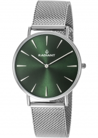 WATCH RADIANT NEW DIARY RA377614