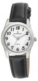 WATCH RADIANT NEW NATURAL RA161606
