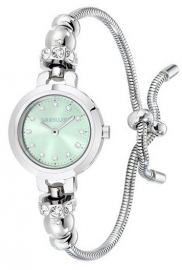 WATCH morellato-r0153122549