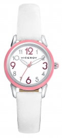 WATCH VICEROY 461054-05