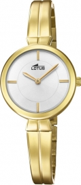 WATCH LOTUS 18440/1