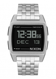 WATCH nixon-a1107000
