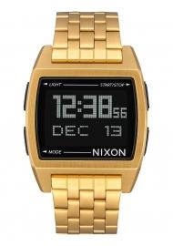 WATCH nixon-a1107502