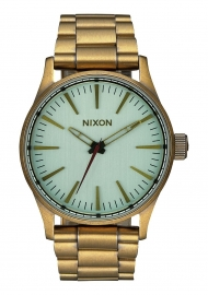 WATCH NIXON SENTRY 38 SS A4502230