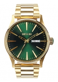 WATCH NIXON SENTRY SS  A3561919