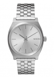 WATCH NIXON TIME TELLER A0451920