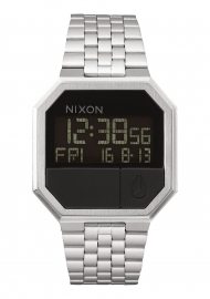 WATCH NIXON RE-RUN A158000