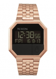 WATCH NIXON RE-RUN A158897