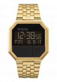 WATCH NIXON RE-RUN A158502