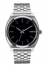 WATCH NIXON TIME TELLER A045000