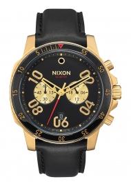 WATCH nixon-a940513