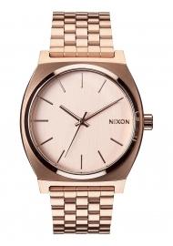 WATCH NIXON TIME TELLER A045897