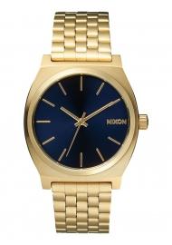 WATCH NIXON TIME TELLER A0451931