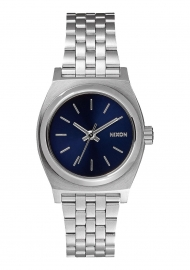 WATCH NIXON SMALL TIME TELLER A3991933
