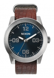 WATCH NIXON CORPORAL A2431656