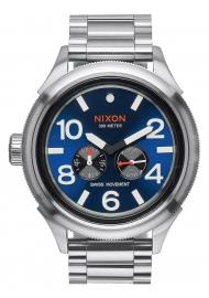 WATCH NIXON OCTOBER TIDE A4741258