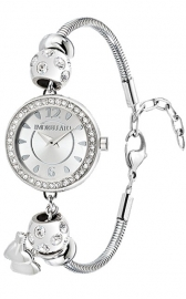 WATCH morellato-r0153122584